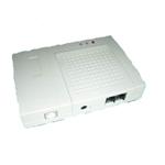 润普二路电话录音留言盒(RP-RL2800) 电话录音设备/润普