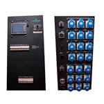 普优益标准型PDM PDU电源分配器/普优益