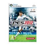 Xbox360游戏 实况足球2012 游戏软件/Xbox360游戏