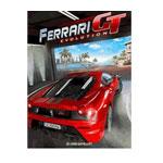 手机游戏 法拉利GT挑战赛 游戏软件/手机游戏