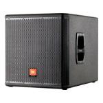 JBL MRX518S 音频及会议系统/JBL