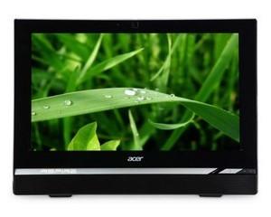 宏�Aspire Z3620(G640/2G/500G/HD7350)