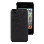 摩仕iGlaze Kameleon-iPhone4/4S雅致保护外壳 苹果配件/摩仕
