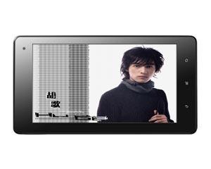 华为S7 Slim(8G ROM+512MB RAM/7.0英寸)