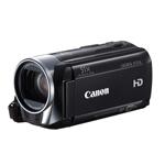 佳能HF R36 数码摄像机/佳能