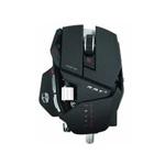 赛钛客Cyborg R.A.T.9双眼激光升级版无线游戏鼠标 鼠标/赛钛客