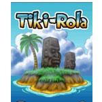提基石神Tiki-Rola
