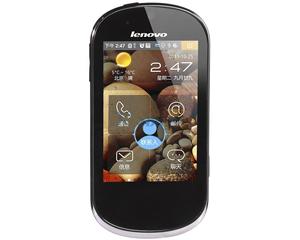联想智能手机 A1