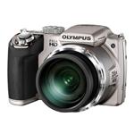 奥林巴斯SP-720UZ 数码相机/奥林巴斯