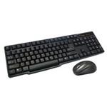 微步C2无线键鼠套装 键鼠套装/微步