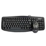 凯迪威6800键鼠套装 键鼠套装/凯迪威