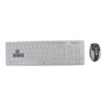 讯拓简T21键鼠套装参数 键鼠套装/讯拓