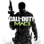PS3游戏 使命召唤8:现代战争3 游戏软件/PS3游戏