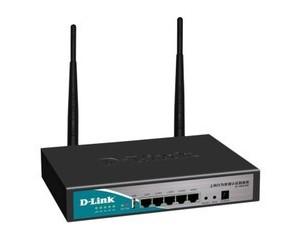 D-Link DI-8004W图片