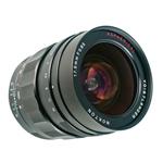 福伦达Nokton 17.5mm f/0.95(M4/3版) 镜头&滤镜/福伦达