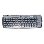 E元素ET-3749折叠蓝牙键盘 键盘/E元素