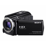 索尼HDR-CX260E 数码摄像机/索尼