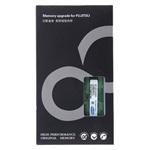 幻影金条DDR3 1333 2G 富士通笔记本系统指定内存(MFJ3S1333H2G) 内存/幻影金条