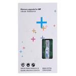 幻影金条DDR3 1333 2G 惠普笔记本系统指定内存(MHP3S1333H2G) 内存/幻影金条