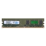 幻影金条2GB DDR2 800 台式机内存(KMD2U800V2G) 内存/幻影金条