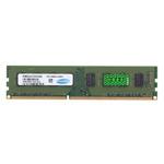 幻影金条4GB DDR3 1333 台式机内存(KMD3U1333V4G) 内存/幻影金条
