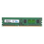 幻影金条2GB DDR3 1333 台式机内存(KMD3U1333V2G) 内存/幻影金条