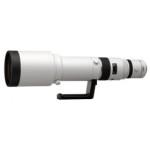 宾得SMC PENTAX-DA 560mm f/5.6 镜头&滤镜/宾得