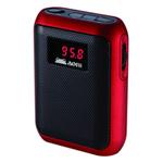 奥尼散步机S300 音箱/奥尼