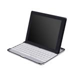 奥可视蜂鸟 PX92(116G(16GB本地+100GB云存储)/9.7英寸)
