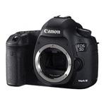 佳能5D Mark III(单机) 数码相机/佳能
