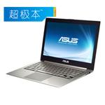 华硕UX32KI3517VD