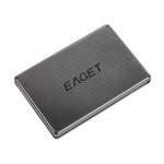 忆捷G5(500G) 移动硬盘/忆捷