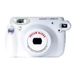 富士Instax mini 210(kitty)版 胶片相机 数码相机/富士