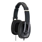 JVC S770 耳机/JVC