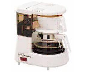 美乐家Aromboy滴漏式咖啡机
