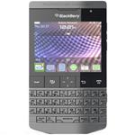 黑莓P9531 手机/黑莓