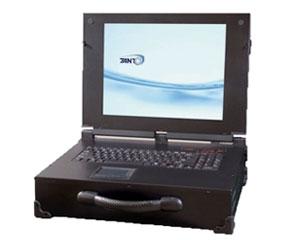 天拓TEC-2516(配置A)图片