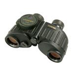 视得乐特种兵7x30wc(5151) 望远镜/视得乐
