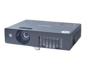 松下PT-UX300图片