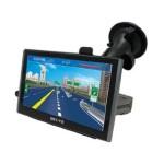 中恒ZY30KIT GPS设备/中恒