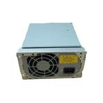 联想万全T280G2单电源 服务器配件/联想