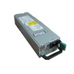 联想R520 G6电源 服务器配件/联想