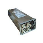 联想万全R520 G6冗余电源 服务器配件/联想