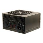 益衡EPS1280 服务器电源/益衡