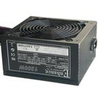 益衡EPS1612 服务器电源/益衡