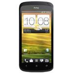 HTC Ville C 手机/HTC