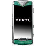 诺基亚Vertu Constellation Candy