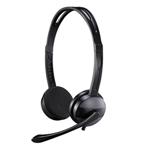 奥尼CD-623MV 耳机/奥尼