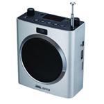 奥尼扩音器K-100 音箱/奥尼
