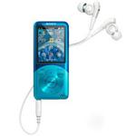 索尼NW-S754(8GB) MP4播放器/索尼